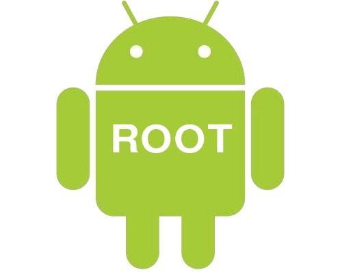 Android Mobile को Root करने का आसान तरीका