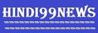 HINDI99NEWS