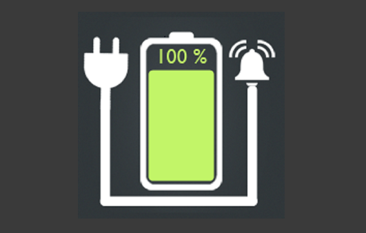 एंड्रॉइड फोन की बैटरी बैकअप कैसे बढ़ाये | Mobile Battery Backup ko Kaise Badhaye