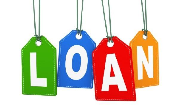 Loan Kaise Le
