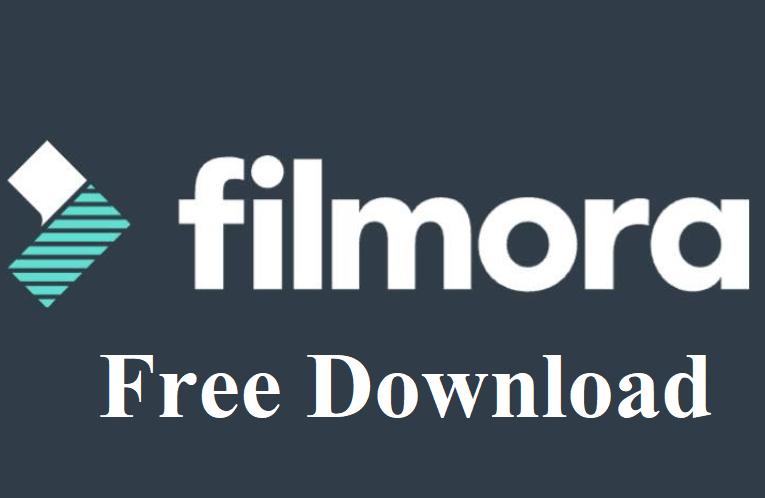 Wondershare Filmora Full Version Free Download in Hindi