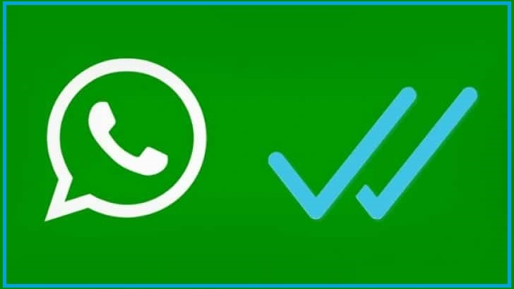 How to check whatsapp last seen if hidden in Hindi