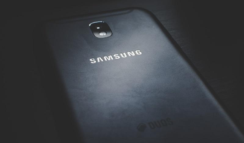 Samsung Mobile me Screenshot Lene ka Tarika
